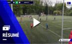 Coupe LAuRA Foot - le résumé vidéo de FC LIMONEST-SAINT-DIDIER - FC DOMTAC