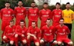 Coupe LAuRA Foot - FC VAL LYONNAIS est bien une équipe de COUPES