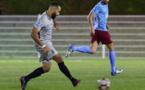 GS Chasse-Ain Sud Foot – H. CHAIB : « C'est ma dernière saison… »