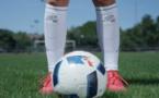 Sport-Protech.Com - Le manchon BOOSTER ELITE EV02, allié de votre récupération
