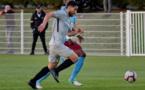 Mercato 2019 - Le CHASSIEU-DECINES FC frappe très fort d'entrée