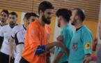 FC Chavanoz - Ahmed HAOULI : « La clé sera le mental et la détermination »
