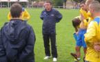Le week-end en CHIFFRES - Un coach fête son 900ème banc, 85 buts marqués pour une équipe, 12 pour une autre...