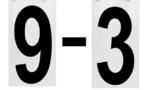 D1 (Poule B) - Le pourquoi du comment de l'incroyable naufrage de la réserve du FC VENISSIEUX dimanche