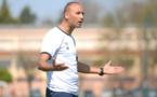 Coupes (LAuRA et du Rhône) - Le COACHS parlent de leurs matchs de mercredi