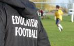 EDUCATEURS - 17 candidats reçus au CFF2