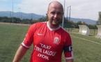 Trois questions Sport-Protech.com – X. GUILLERMARD (Saint-Alban Sportif) : « Un rêve pour un club de D3… »