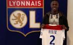 OL INFO - Un ancien du FC LYON signe un contrat stagiaire