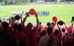 Coupe du Rhône - Qui veut aller à CHAMPAGNE le 8 juin ?