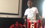 Mercato 2019 - Un sixième U17 du FC LYON rejoint un club pro