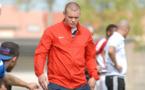 FC VILLEFRANCHE - L'organigramme sportif pour la saison prochaine est connu