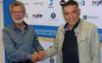 Lyon-Duchère AS - Mohamed TRIA démissionne, un nouveau PRESIDENT élu