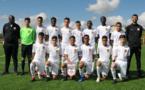 Coupe du Rhône U15 - Le FC LYON en habitué, l'US MEYZIEU pour une prochaine fois