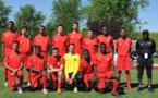 Coupe du Rhône U20 - L'ES TRINITE dans la douleur, l'OS SAINT-QUENTIN échoue d'un rien