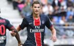 MERCATO 2019 - Un très gros coup pour un retour aux sources au FC BOURGOIN