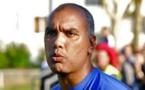 Le nouvel entraîneur de la réserve de MDA Footest connu...