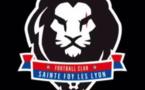 [Vidéo] Dans les coulisses de la victoire des U17 du FC Sainte Foy-Lès-Lyon en coupe Brevenne