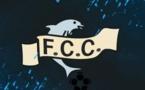 #Mercato - 12 arrivées au FC Corbas