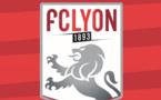 Le FC Lyon accueillera un club de Saint-Pierre et Miquelon en coupe de France !