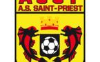 N2 - Saint-Priest ramène un point de Moulins Yzeure