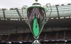 Les qualifiés pour le 4ème tour de la Coupe Gambardella