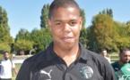 Cédric Barclais (AS Villefontaine 2): «Je pense que nous méritons de jouer à un niveau plus élevé…»