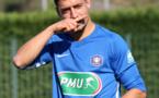 Coupe de France : Limonest Saint-Didier bousculé mais qualifié