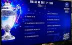 Coupe de France : on connait les adversaires possibles des équipes du Rhône pour le 7e tour