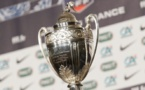 Coupe de France : Vaulx-en-Velin éliminé sur tapis vert