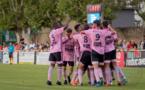 MDA Foot : le groupe contre la réserve du Nîmes Olympique