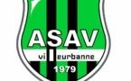 R3 - La bonne opération de l'ASA Villeurbanne