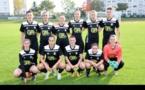 Fabien Dequesne (Entraîneur seniors 1 féminines FC Chassieu-Décines): «Il faudra jouer le coup à fond…»