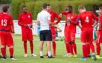 """Jean-Christophe Domestici (FC Lyon B) : """"L'impression de vivre les mêmes matches chaque week-end"""""""