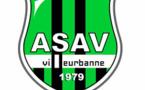 Une première recrue à l'ASA Villeurbanne
