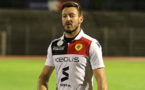 Maxime Hautbois (Lyon Duchère AS) : «Aborder chaque match comme une finale »