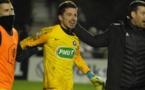 Lorry Levionnois (FC Limonest Saint-Didier): «La cerise sur le gâteau»