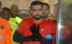 Soner Ertek (FC Vaulx) : «On croit en nos chances »