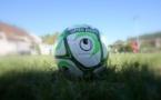La saison de football amateur peut-elle reprendre ?