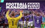 National : Le championnat reprend... sur Football Manager