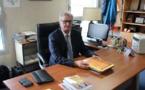 Le District de Lyon et du Rhône communique sur la situation suite au Coronavirus