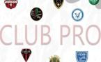 Sud Lyonnais organise un tournoi FIFA sur son compte instagram