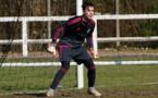 Un départ au FC Mions