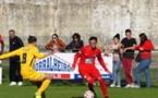 FC Vareze : au tour d'un jeune latéral de s'engager