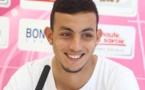 Un ancien attaquant de Ligue 2 rejoint Chassieu Décines !