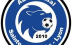 La Ligue AURA fait le point sur les championnats futsal
