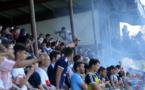 FC Lorient – Olympique Lyonnais programmé