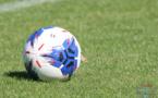 Déconfinement : les étapes pour les activités sportives et le public dans les stades