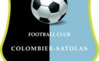 Deux joueurs du FC Bourgoin-Jallieu arrivent au FC Colombier Satolas
