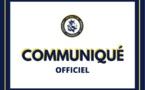 Fusion entre le FC Limonest Saint-Didier et l'AS Dardilly