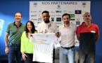 Le FC Limonest Dardilly Saint-Didier annonce ses premières recrues
